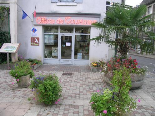 Office de tourisme vall e de la dordogne - Office de tourisme vallee de la dordogne ...