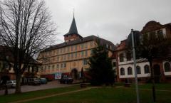 Comité de Jumelage Argentat-sur-Dordogne/Bad König